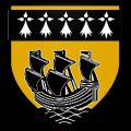 CELLER SANJOAN Logo