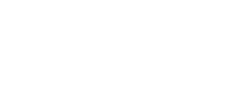 los frailes logo